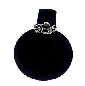 Lovers Rose Ring - Stinnys