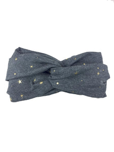 Nash Headband - Stinnys