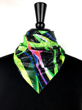 Northern Lights Bandana