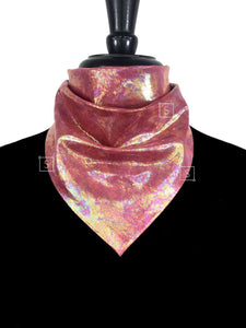 Oiled Waters Bandana - Stinnys