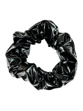 Mistique Scrunchie
