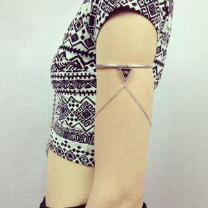 Venus Arm Cuff - Stinnys