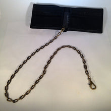 Fenzo Wallet Chain - Stinnys