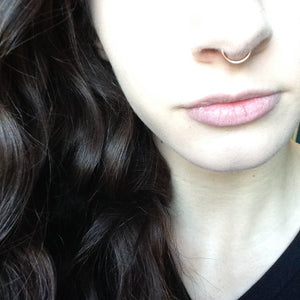 Septum Ring - Stinnys