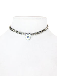 Princess Phi Necklace - Stinnys