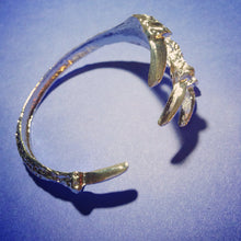 Talon Bangle.