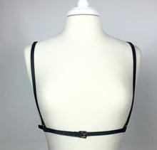 Buckle Body Harness.