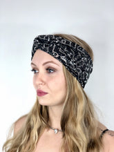 Jynx Headband - Stinnys