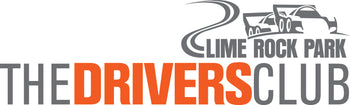 Lime Rock Drivers Club Store