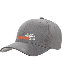 LRDC Flex-Fit Cap **SIMON'S PICK**