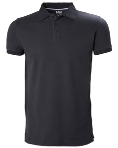 Helly Hansen Mens Crew Polo