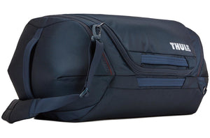 LRDC Thule Subterra Duffel 60L - available in BLACK only