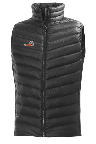 Ms Verglas Down Vest