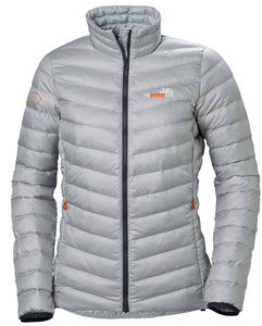Ws Verglas Down Jacket by Helly Hansen