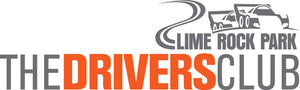 Limerock Club Logo Embroidery Color