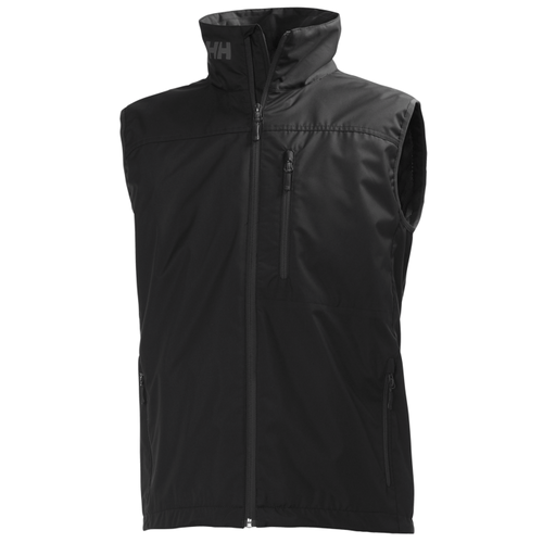 Men's Crew Vest By Helly Hansen