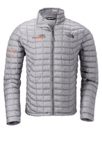The North Face Men's Thermoball Trekker Jacket