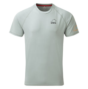 Gill Mens S/S UV Tech Shirt