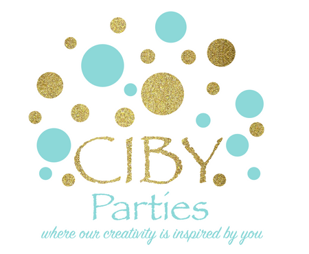 CIBY Parties