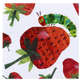 Very Hungry Caterpillar Napkins