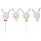 Bunny Balloon Kit