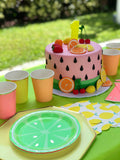 Cuttie Frutti Party Bundle
