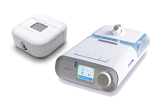 Philips Respironics CPAP Machines