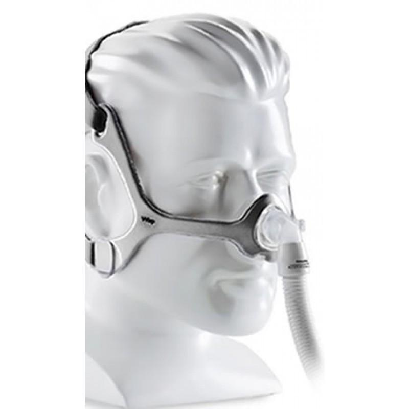Philips Respironics Wisp Nasal