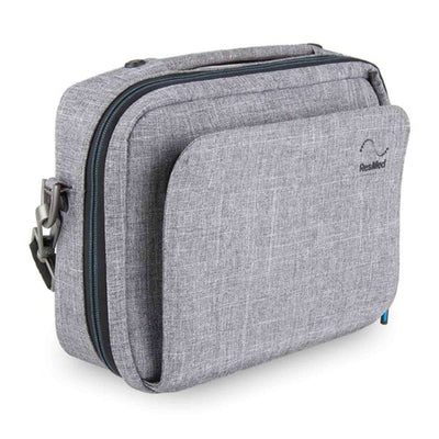 ResMed AirMini Travel Bag by ResMed from Easy CPAP