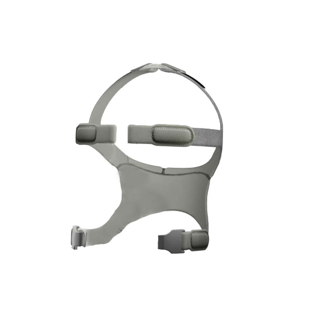 Simplus Full Face Mask Headgear by Fisher & Paykel from Easy CPAP