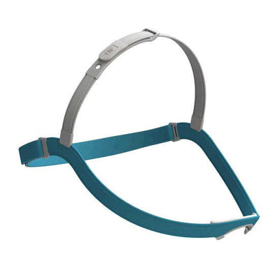Fisher & Paykel Evora Nasal Headgear