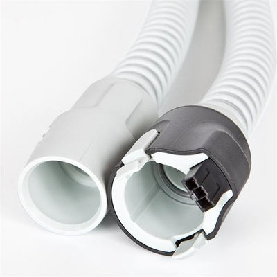 Philips System ONE 60 Series heated Tube by Philips from Easy CPAP