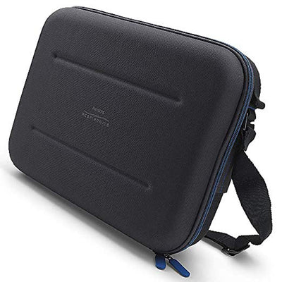 Philips DreamStation Travel Case by Philips from Easy CPAP