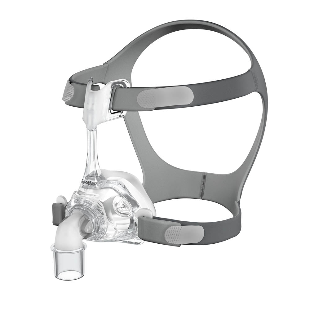 Mirage FX Nasal Mask by ResMed from Easy CPAP