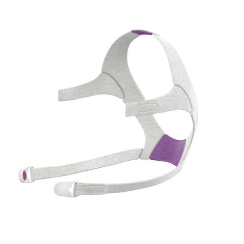 AirFit F20 Full Face For Her Headgear by ResMed from Easy CPAP