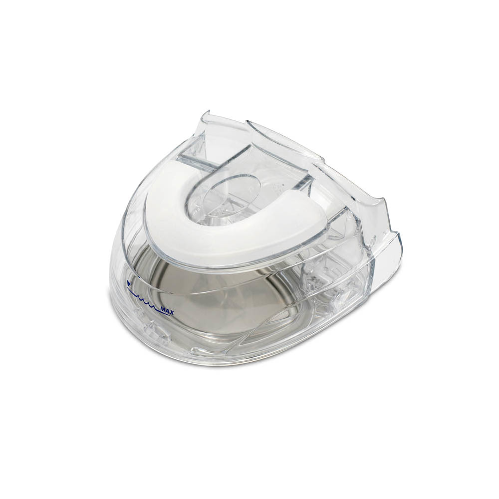 ResMed Replacement Tub for HumidAir H4i CPAP Humidifier