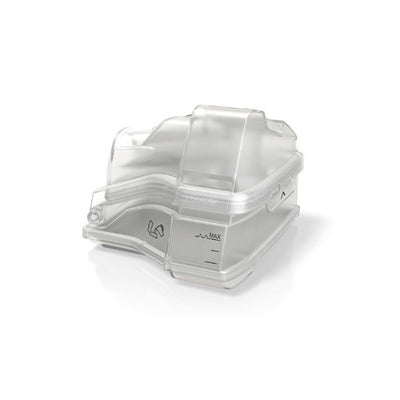 ResMed HumidAir Cleanable Tub for AirSense 10 by ResMed from Easy CPAP