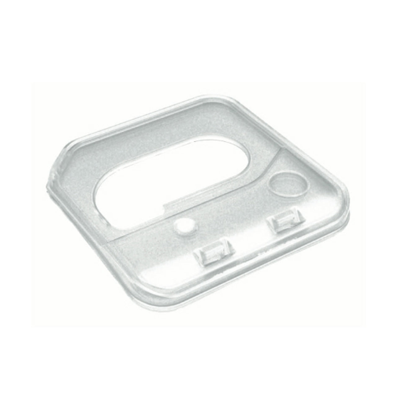 ResMed H5i Flip Lid Seal by ResMed from Easy CPAP