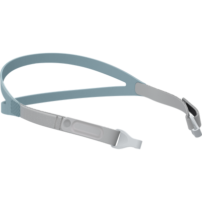 Brevida headgear by Fisher & Paykel from Easy CPAP