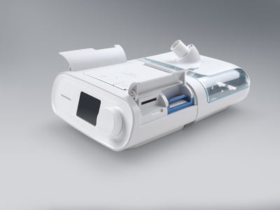 Philips DreamStation Reusable Pollen Filter by Philips from Easy CPAP