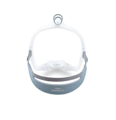 DreamWear Nasal Pillow Mask Fitpack by Philips from Easy CPAP