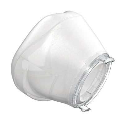 AirFit N10 Nasal Silicone Cushion by ResMed from Easy CPAP