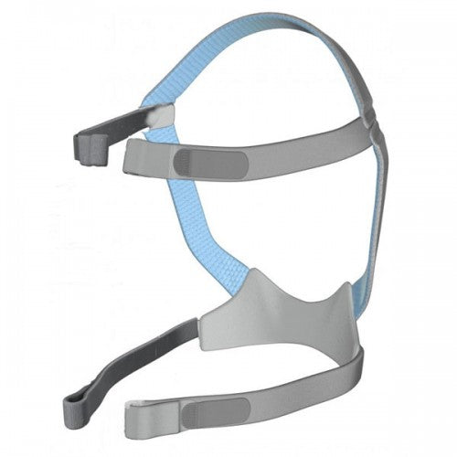 Quattro Air Headgear by ResMed from Easy CPAP