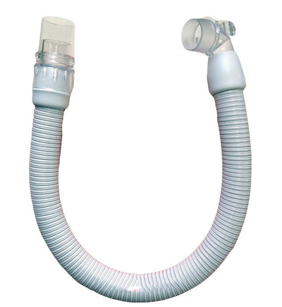 Wisp Nasal Mask Tube & Elbow Assembly by Philips from Easy CPAP