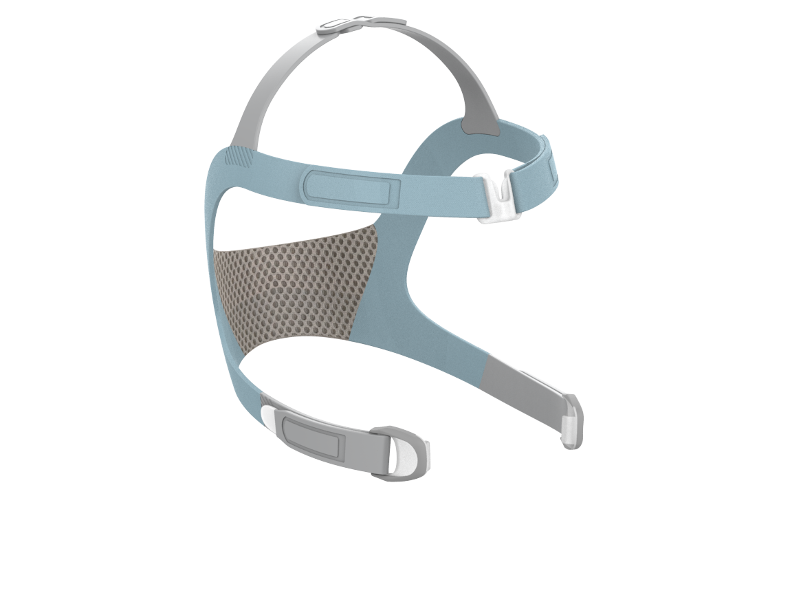 Fisher & paykel Vitera Headgear by Fisher & Paykel from Easy CPAP