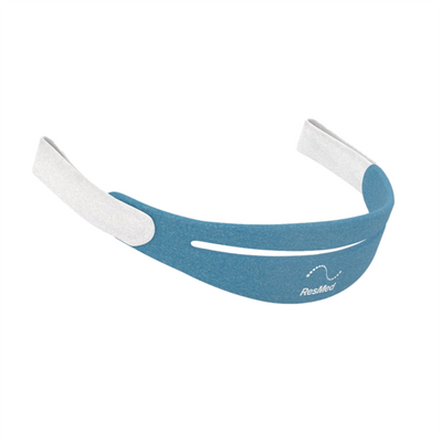 ResMed AirFit P30i / N30i Headgear by ResMed from Easy CPAP