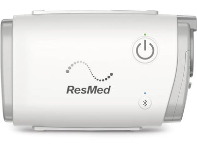ResMed AirMini P10 Setup Pack by ResMed from Easy CPAP