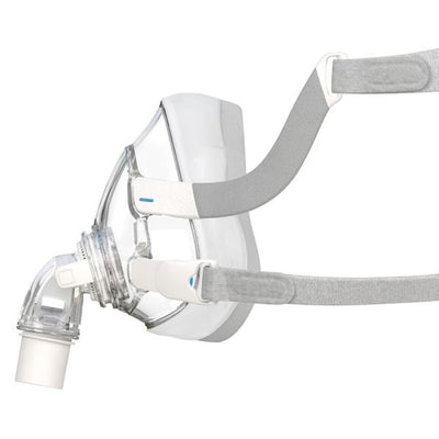 ResMed AirTouch F20 Full Face Mask Kit by ResMed from Easy CPAP