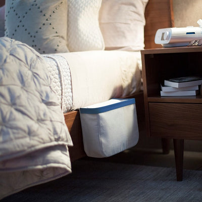 Bedside CPAP Organiser by Philips from Easy CPAP
