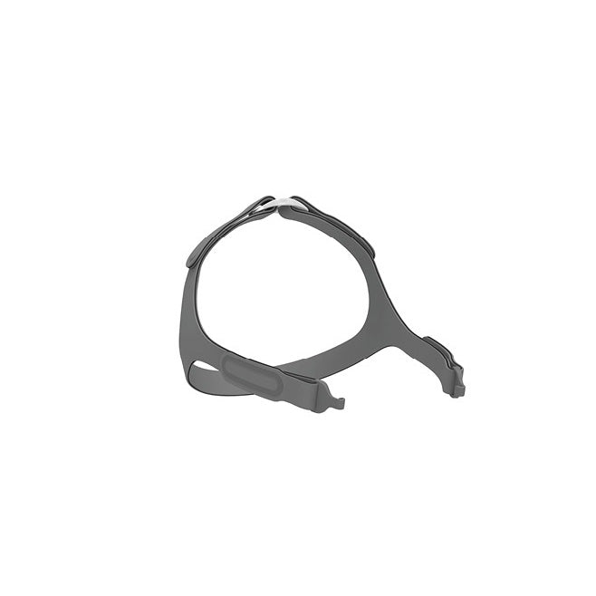 Pilairo Q Adjustable Headgear by Fisher & Paykel from Easy CPAP